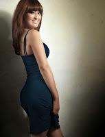 Foto Sexy Priscilya Princessa