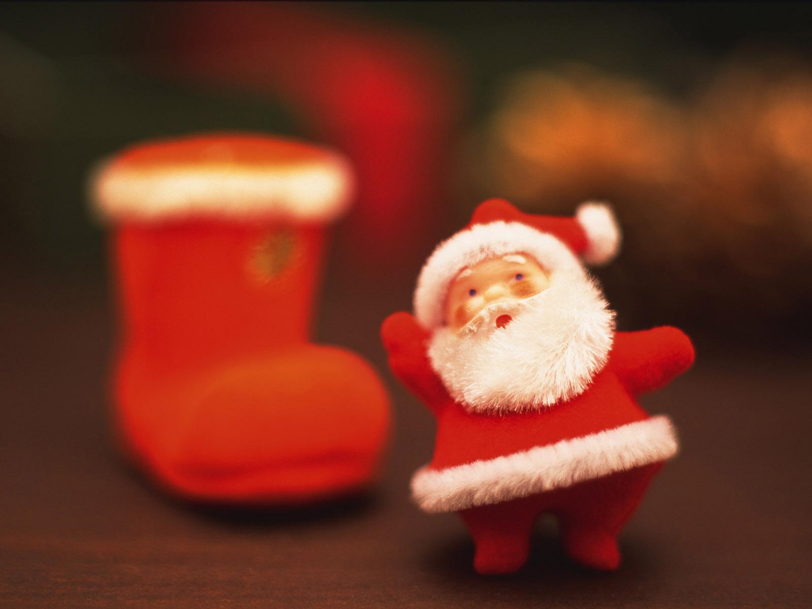 http://3.bp.blogspot.com/-wSzjKwy2fS4/Tq_TJGTUClI/AAAAAAAAP3o/aSnRJN10wbk/s1600/Mooie-kerstman-achtergronden-leuke-kerstman-wallpapers-afbeelding-plaatje-foto-25.jpg