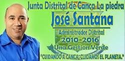 Junta Distrital Canca