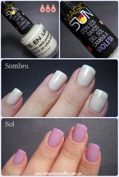 magic-sun-mood-nail-polish