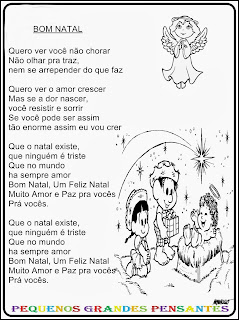 Música Natalina