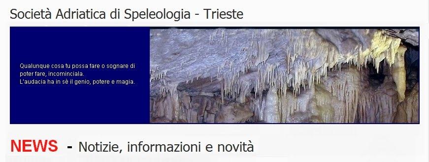 ADRIATICA-NEWS