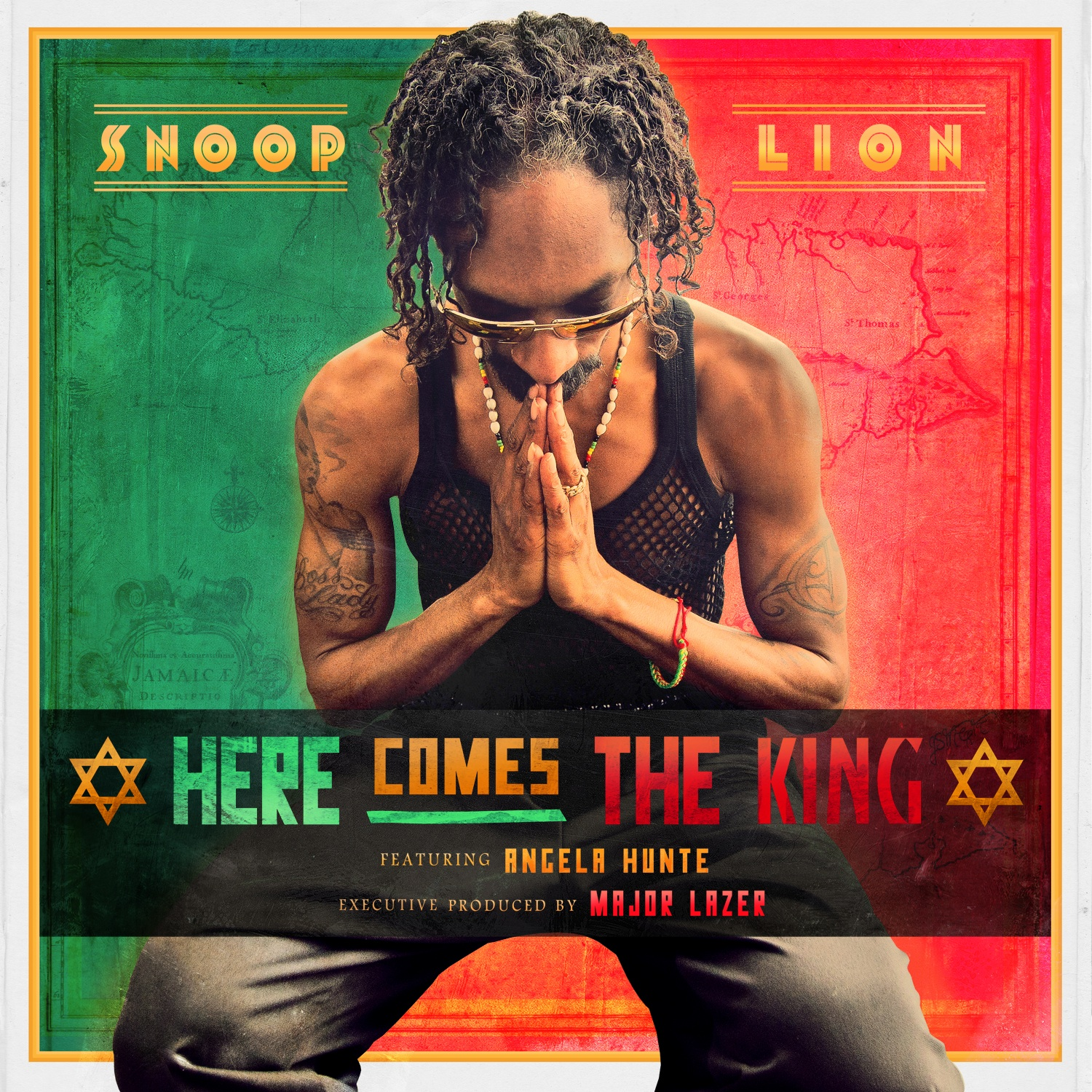 http://3.bp.blogspot.com/-wT3hjQX-fhQ/URPc7y3EyWI/AAAAAAAAFoE/gUaHSIUkWJo/s1600/artworks+original+pimpiao+snoop+lion+dogg+here+comes+the+king.jpg