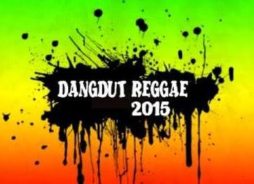 Download Kumpulan Lagu Dangdut Versi Reggae Terbaru Full Album