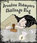 Drunken Stampers