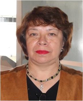 OFELIA FLORES JUAREZ