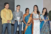 Hang up Movie Audio launch photos-thumbnail-3