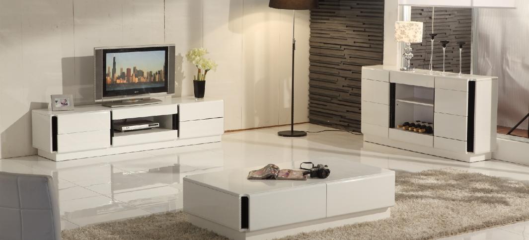 Modern line Home Furniture Store Australia
