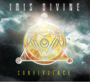 Album Review | New releases Iris Divine - Convergence (2011) | Free Download album now