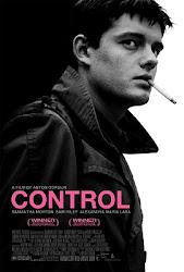 Baixar Filme Controle – A História de Ian Curtis (Legendado) Online Gratis