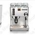 Cung ứng cà phê, máy pha cà phê cho văn phòng