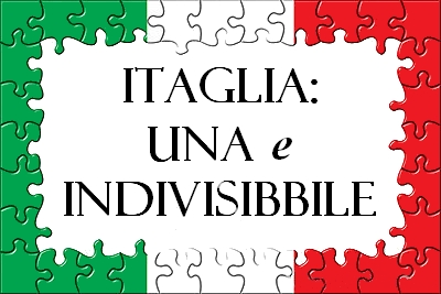 Motti italici