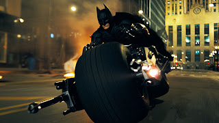 dark knight, batman motorcycle, tumbler, bat cycle, batmobile, bat chopper