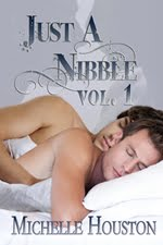 Just A Nibble vol. 1
