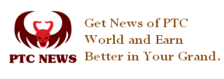 PTC News : Get News of PTC World and Earn Better in Your Grand.
