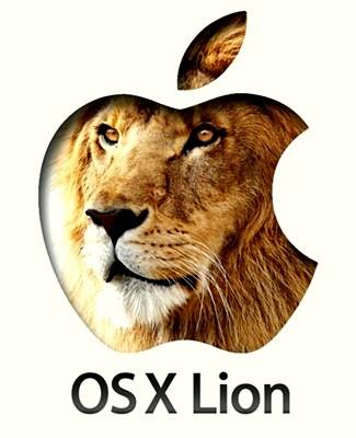 mac os lion torrent download