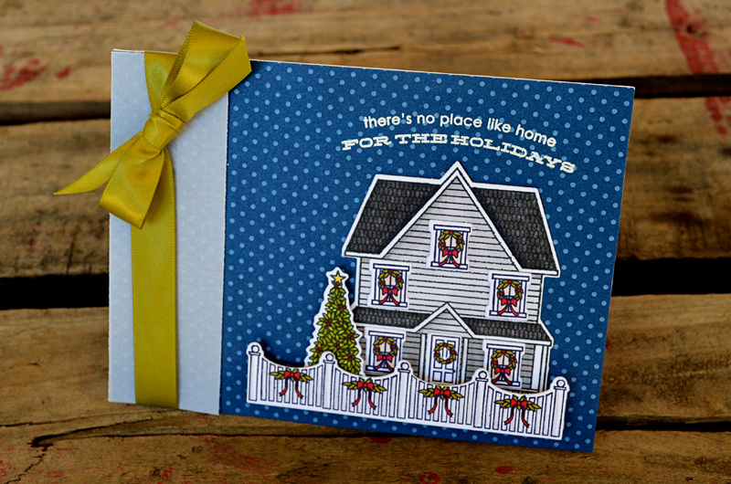 Witticisms Boards Beams And Home For The Holidays