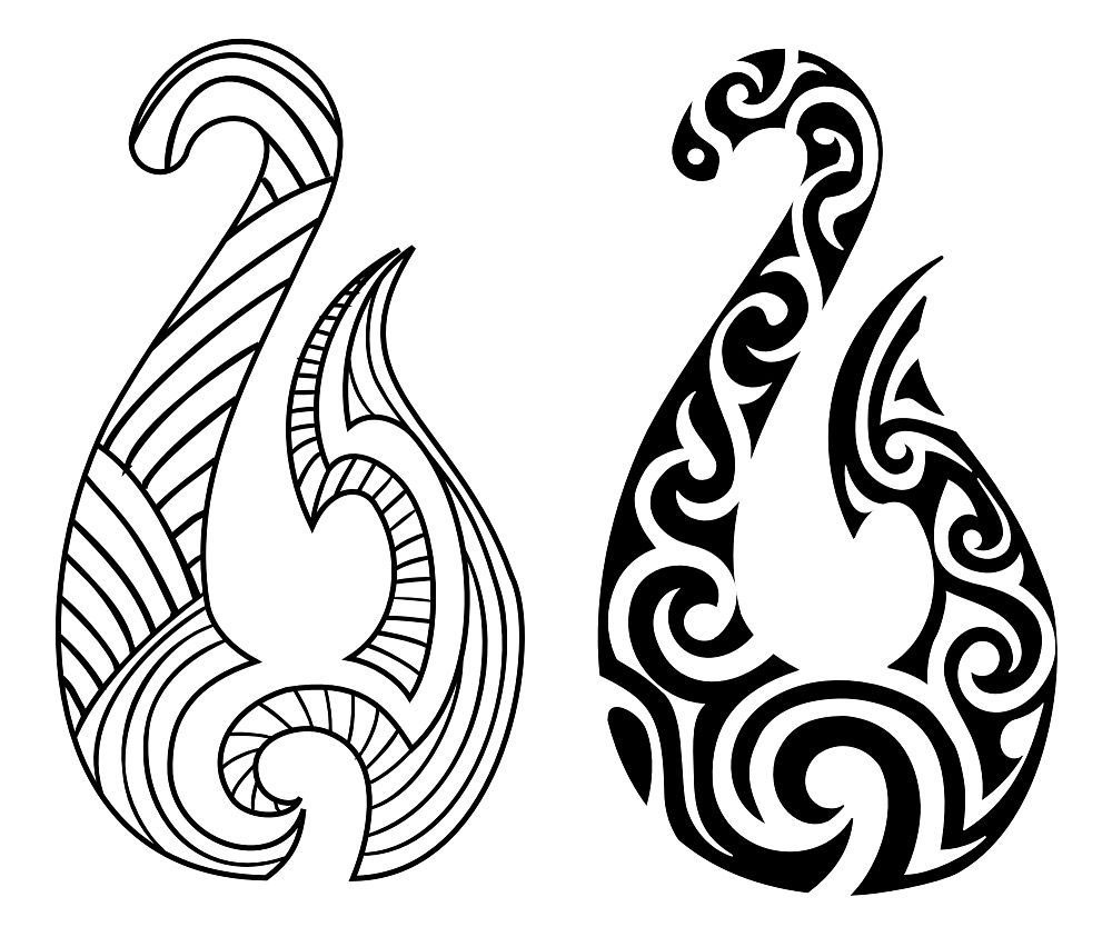 Unique Tribal Wings Cross Tattoo Design together with Maori Significato 264 additionally Small Tattoo Symbols in addition 31 further Art Of Hawaiian Tattoos With Image. on samoan family cartoon