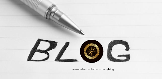 www.sebastianbabarro.com