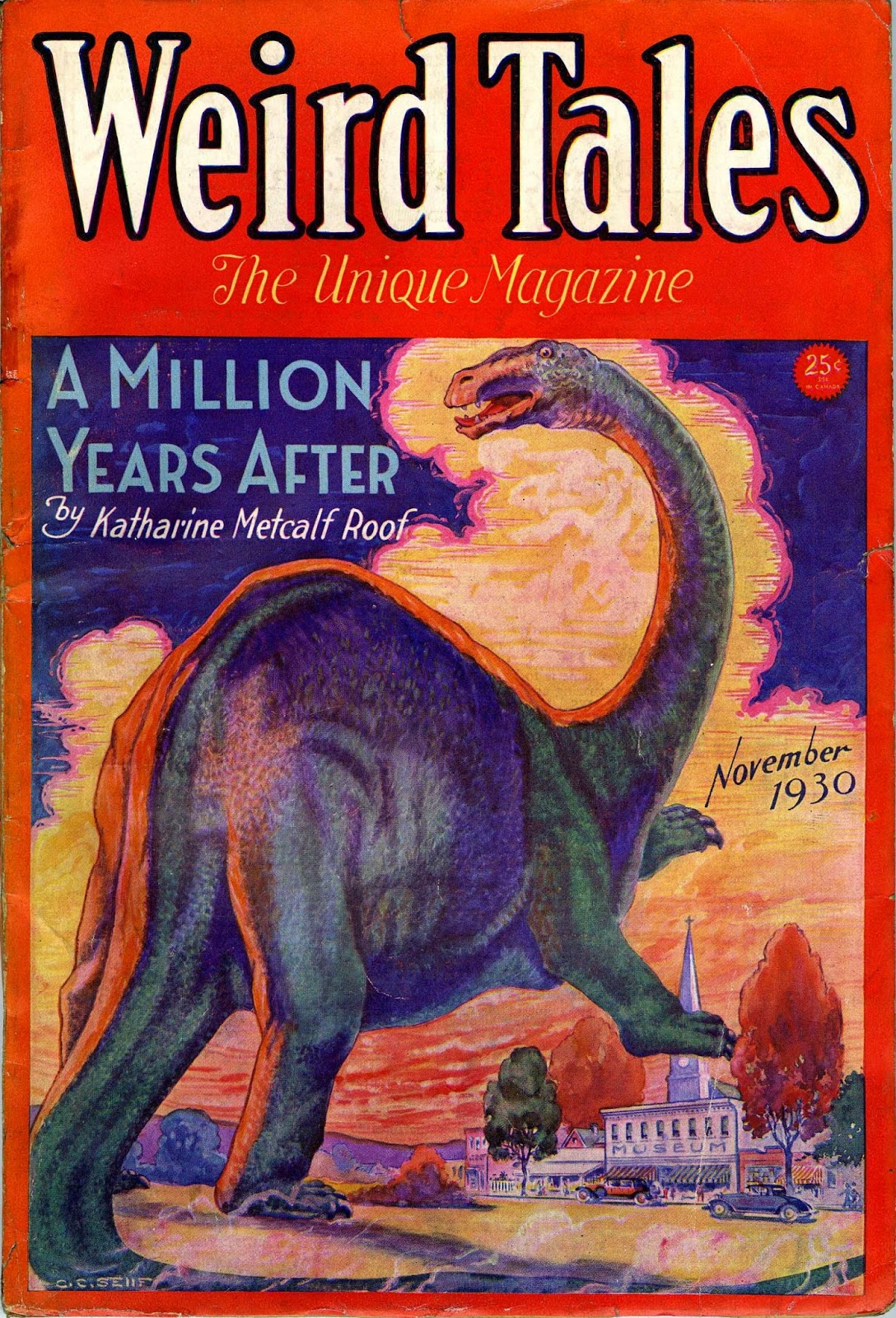 pulpcovers.com/a-million-years-after/
