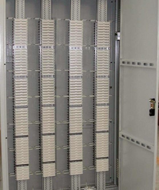 Pabxbasicspot mdf idf tb jb jaringan instalasi pabx mdf idf tb jb jaringan instalasi pabx ccuart Images