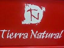 Tierra Natural Valdemoro