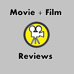 Reviews of all movies and films.