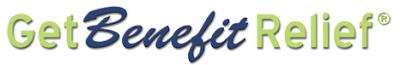 Get Benefit Relief (GBR) - Discount Healthcare - Dental - Vision - Doctors - Nurses - More