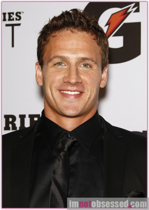 So Is Ryan Lochte Single Or Attached? » Celeb News | Ryan Lochte