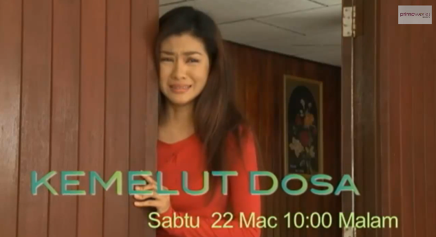 Tonton Filem Melayu Terkini Dan Drama Melayu Full Movie Online/page ...