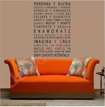 Frases Personalizadas