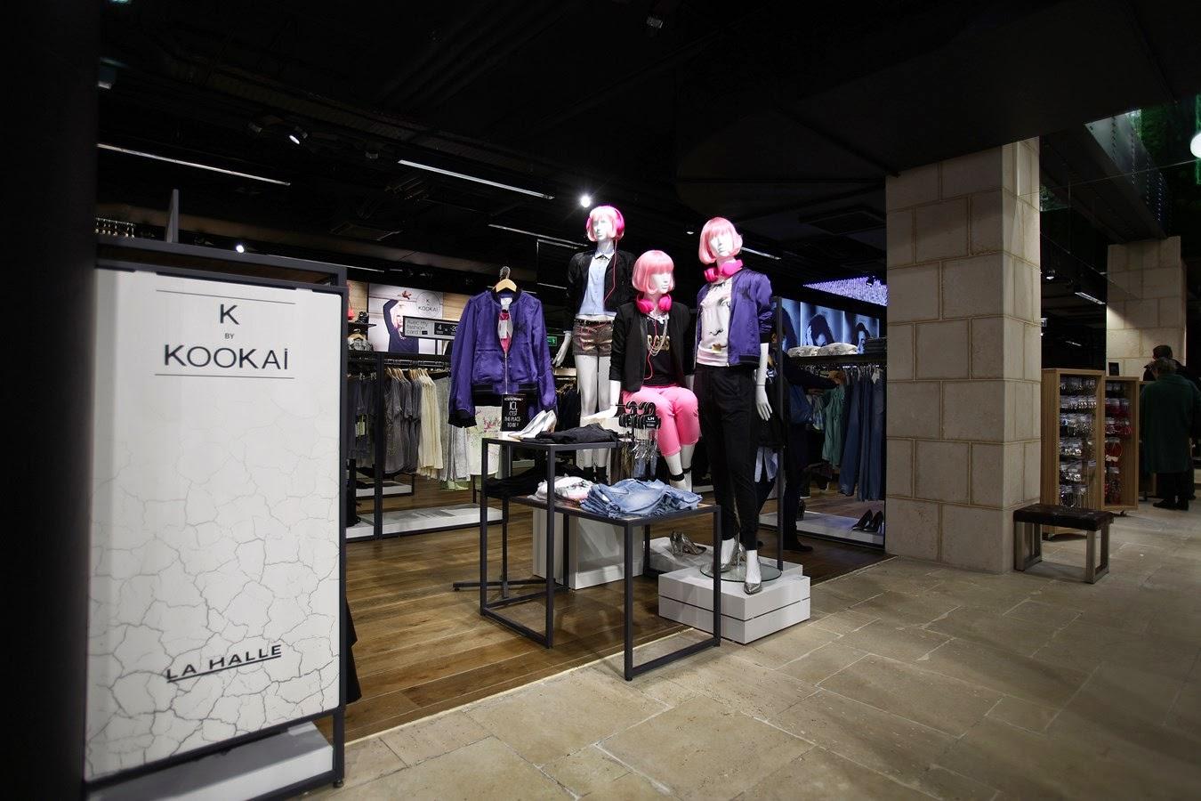 La-Halle, La-Halle-aux-vetements, Tony-parker, Tony Parker-La-Halle, Tony-Parker-Wap-Two, La-Halle-Jenifer, Chevignon, Creeks, Liberto, Pataugas, La-Halle-Kookai, naf-naf, vivarte, comme-les-françaises-sont jolies, egerie-la-halle, du-dessin-aux-podiums, dudessinauxpodiums, mode-a-petits-prix, mode-femme, mode-fashion-femme, vetements, vetements-femme, blog-mode, mode-a-toi, mod, robes, robe, lahalle, womenswear, menswear, vetement-homme, chaussures-pas-cher, vetement-enfant, jupe, site-vetement-femme, vente-en-ligne-vetement, sous-vetement-feminin, vetements-femmes-pas-cher, vetement-a-la-mode
