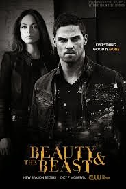 Assistir Beauty and the Beast 2x17 - Beast is the New Black Online