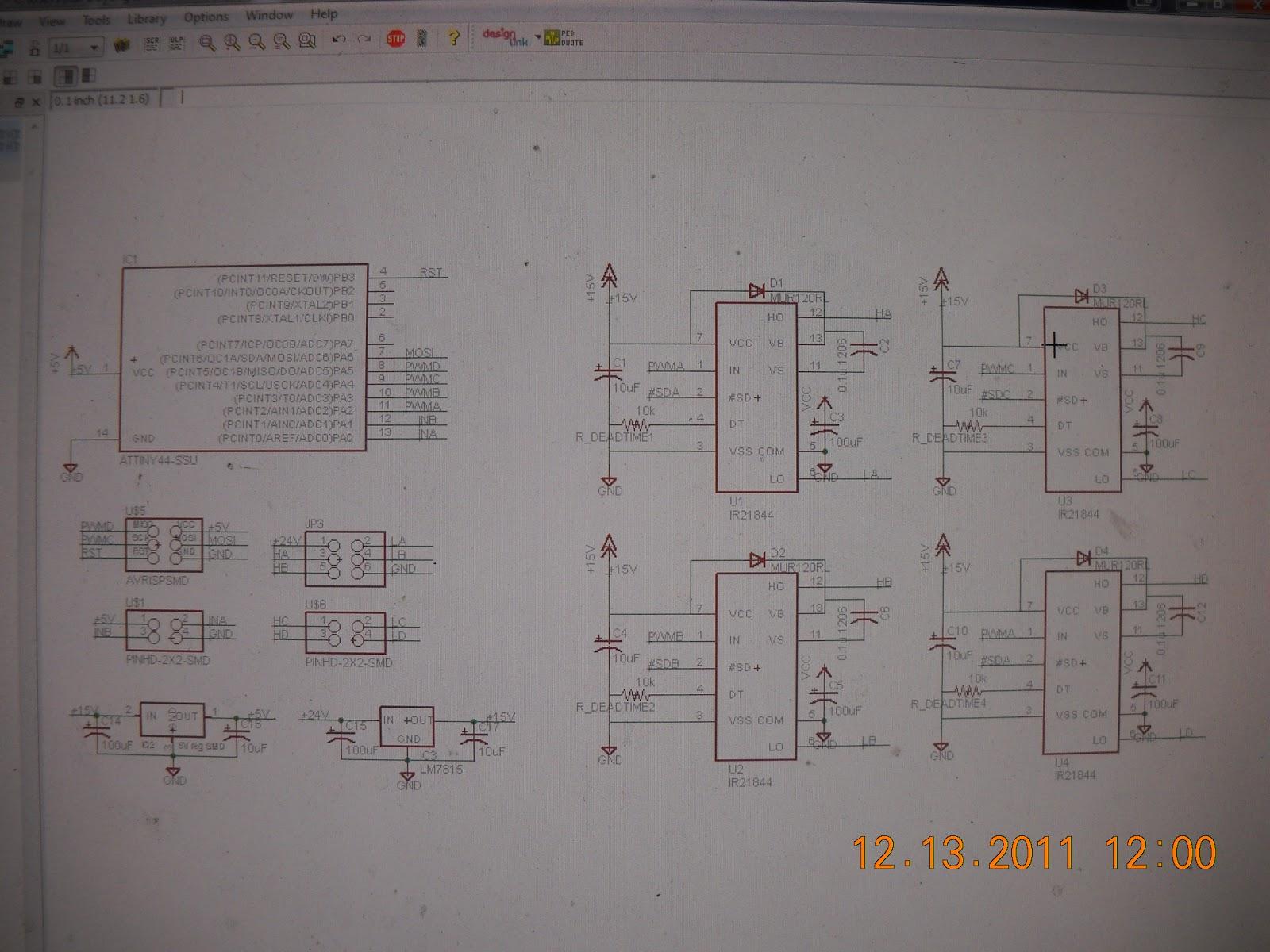 Orange Narwhals Eagle Persistent Hotkeys Emergency H Bridge Wip Ford Fiesta Zetec S Fuse Box Diagram
