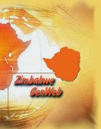 Zimbabwe Genweb