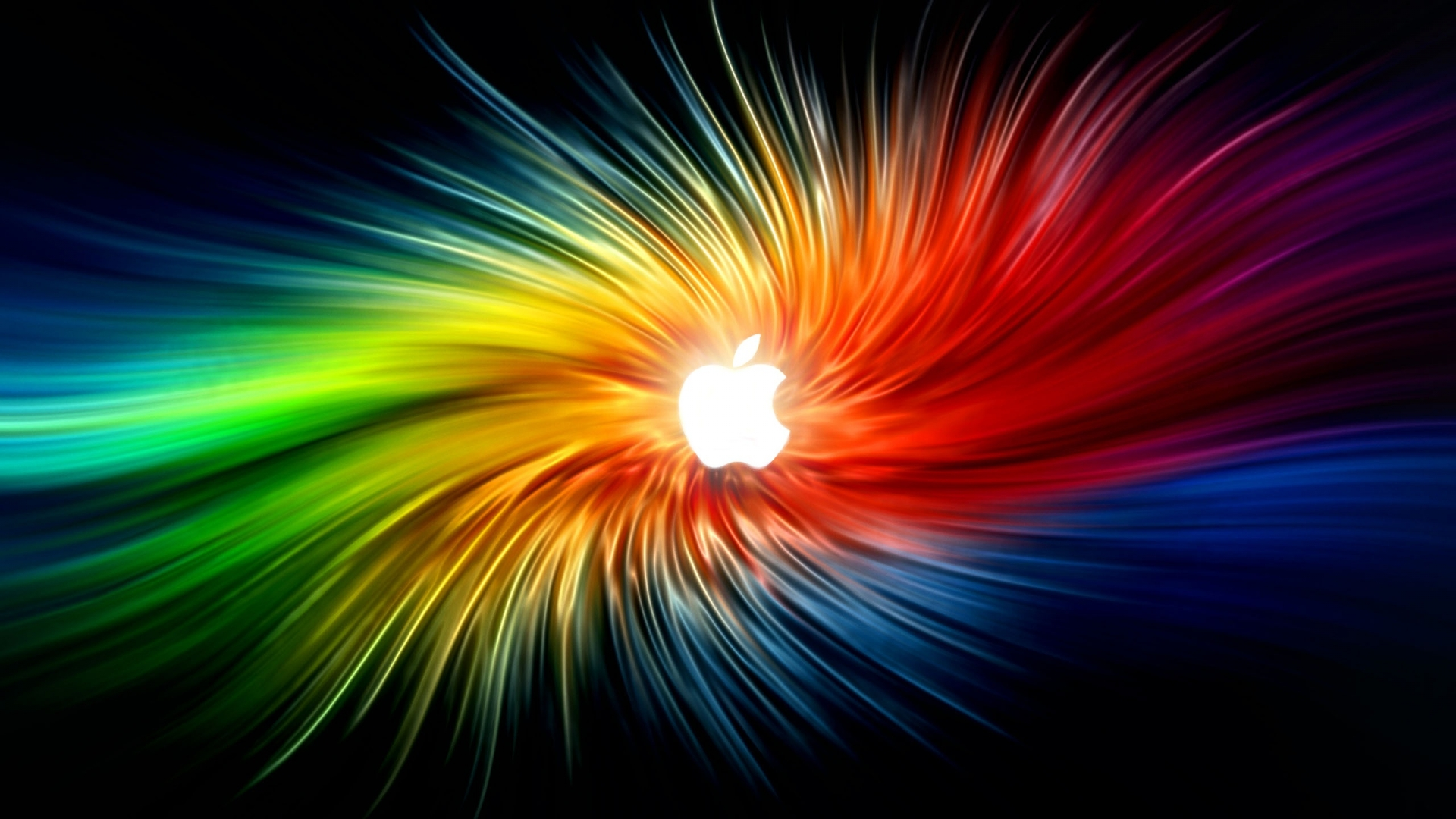 http://3.bp.blogspot.com/-wTLoguWw-bQ/UE9zN93UefI/AAAAAAAAJbI/Q1Vcom_ZnP0/s0/apple-swirl-1920x1080-wallpaper.jpg