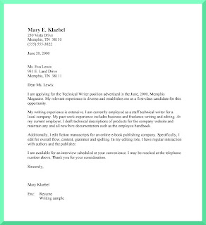 business-letter-in-english