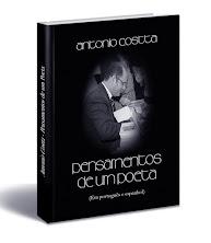 PENSAMENTOS DE UM POETA