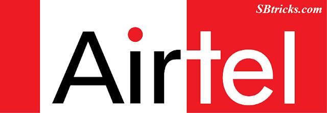 airtel+free+internet+proxy+trick