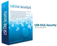 usb disk security full version 2018