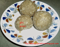 kuler recipe in gujarati language