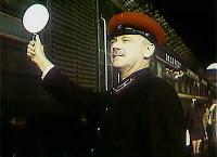 Первый выпуск киножурнала вышел на экраны страны в 1962 году.