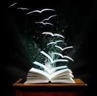 leggere e volare con i pensieri