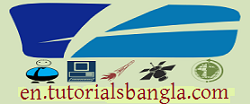 Tutorialsbangla English