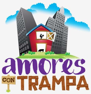 Ver Amores con Trampa Capítulo 5 Gratis Online