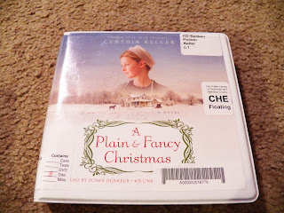 http://www.amazon.com/Plain-Fancy-Christmas-Novel/dp/0345528751
