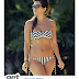 Requested: Kourtney Kardashian's Nautical Bikini