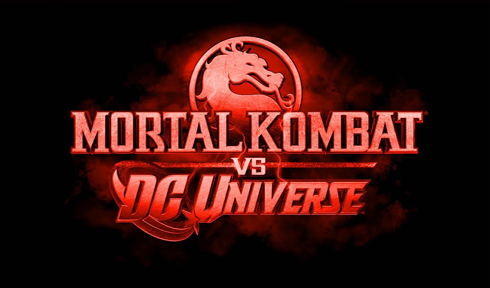 http://3.bp.blogspot.com/-wTW36qKvggM/TnXo9f2xQ1I/AAAAAAAADHg/UPX4NhNXzrE/s1600/Mortal_Combat_vs_DC_Universe_Logo_HD_Wallpaper_Vvallpaper.NET.jpg
