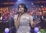 Wali Feat. Prilly Latuconsina - Doaku Untukmu Sayang