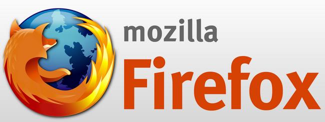 Cara Seting Mozilla Untuk Addons JB Online Plus